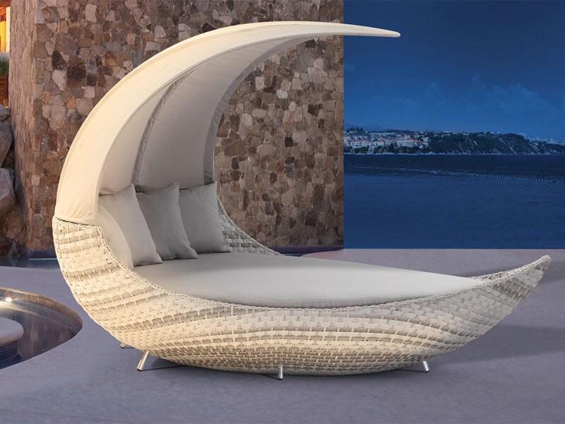 アジアン家具に使われる素材について