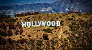 【最新】ハリウッドセレブにもおすすめできるコンテナハウスをご紹介!