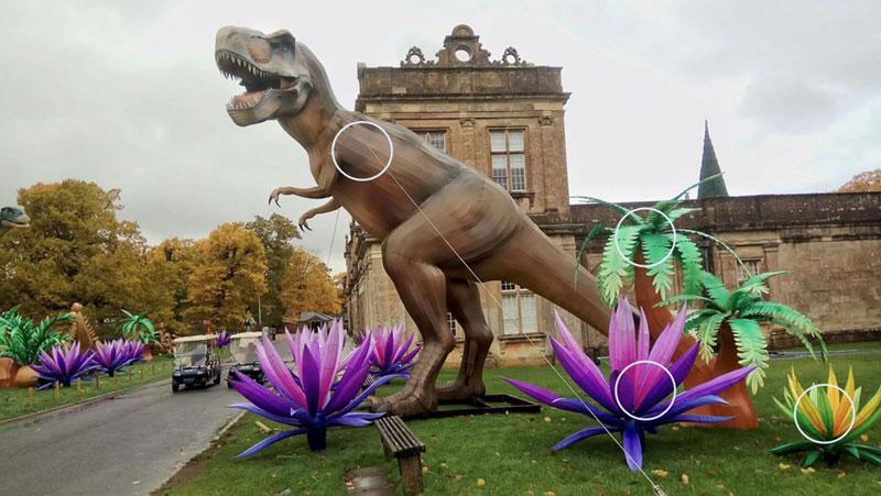 Dinosaur Lanterns_04