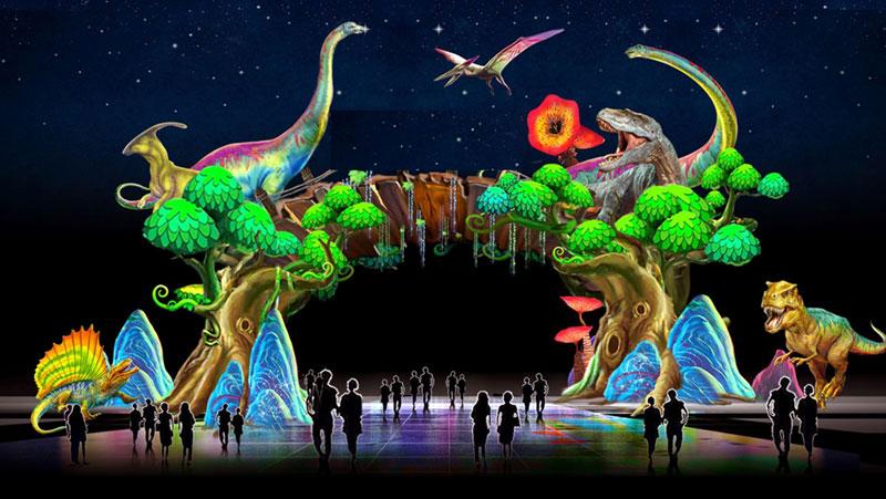 Dinosaur Lanterns_05
