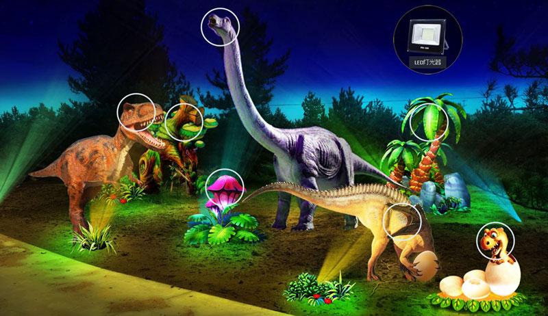 Dinosaur Lanterns_11