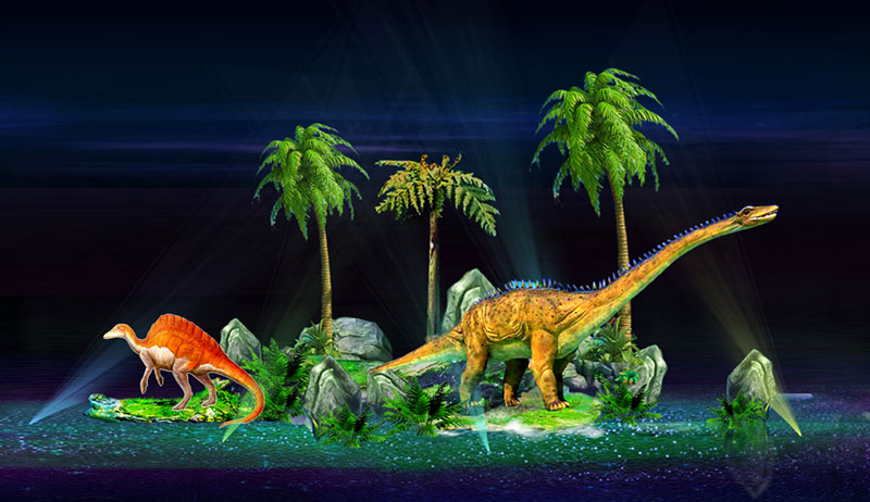 Dinosaur Lanterns_13