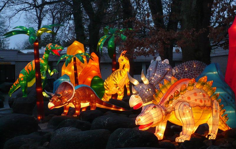 Dinosaur Lanterns_01