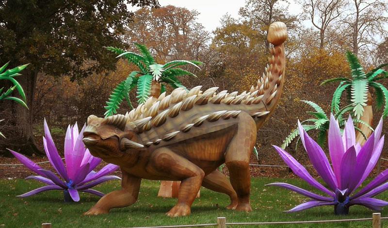 Dinosaur Lanterns_02
