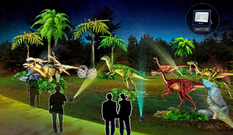 Dinosaur Lanterns_09