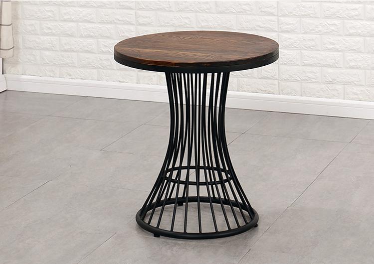 ラウンドテーブル01