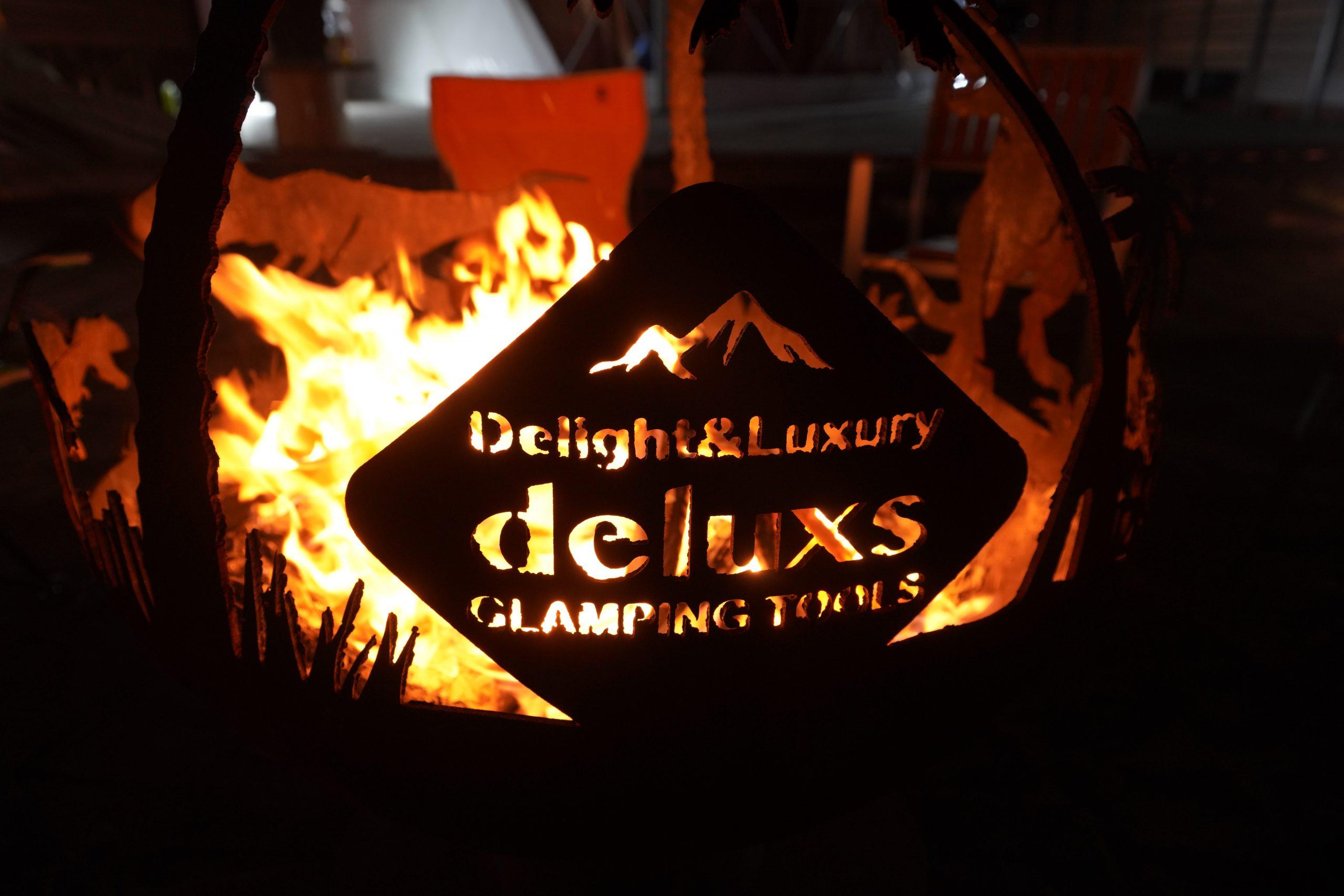 Deluxs様20191013_0001